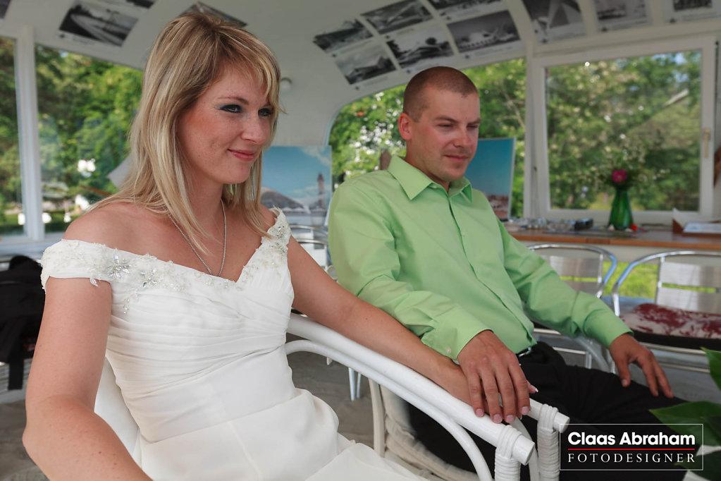 Binz-Rettungsturm-Seebruecke-Hochzeit-1.jpg